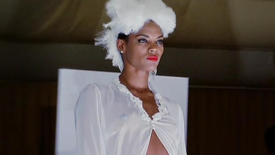 Serata di Gala – Moda, arte e spettacolo