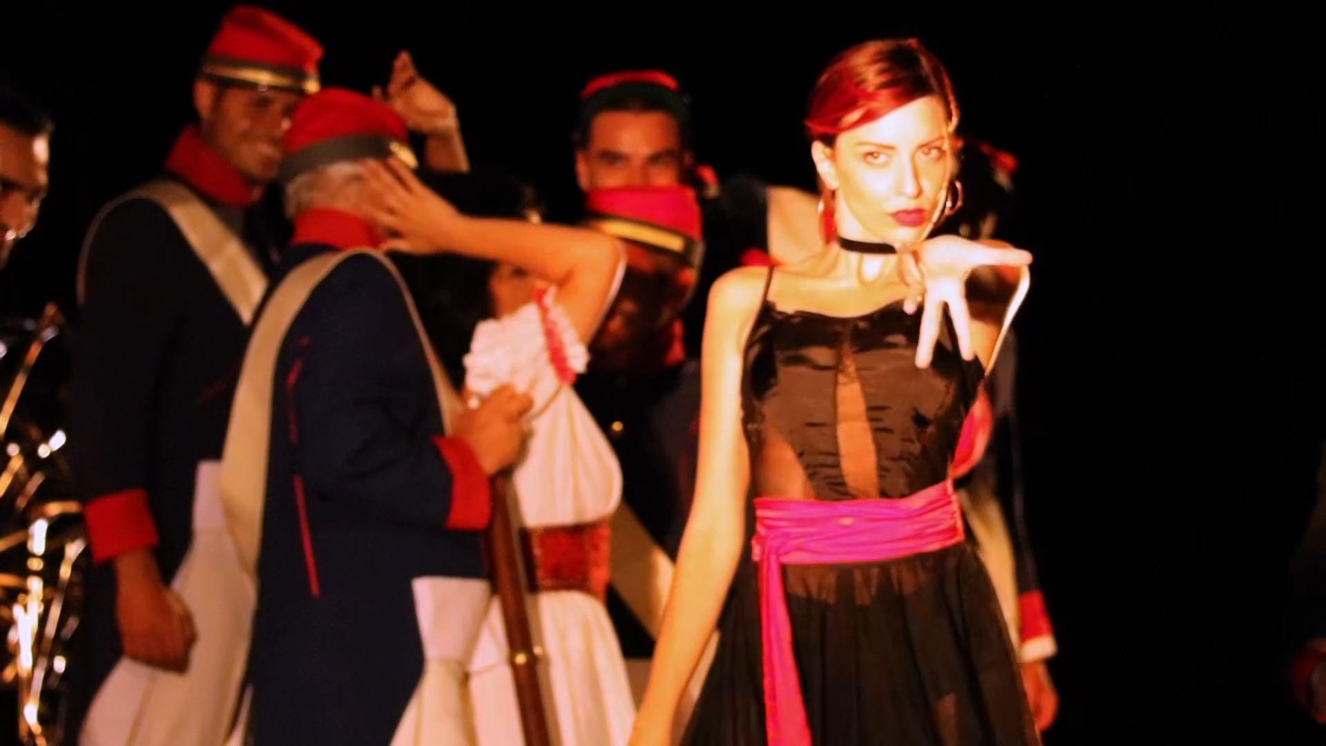 Carmen – Armonie d'Arte Festival